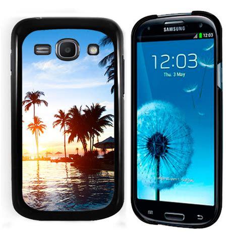 Lovelyskin Samsung Galaxy Ace2 Custom Design custom samsung galaxy ace 3