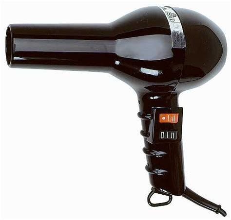 Hair Dryer To Fix Computer pictures of hair dryers clipart best
