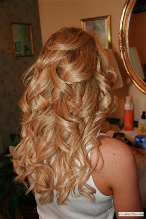 hair styles with bangs for mother of groom wedding hairstyles mother of the groom
