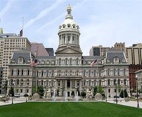 Search Baltimore Md City Baltimore Md Picture Of Baltimore Maryland Tripadvisor
