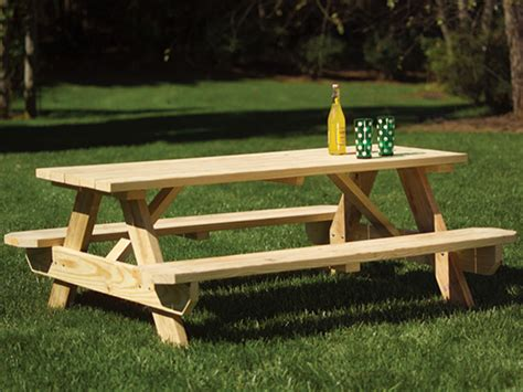 can you rent picnic tables picnic table for rent in nyc partyrentals us