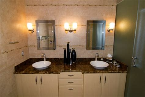 Bathroom Ideas And Photos Bathroom Ideas For Design Bathrooms Bathrooms