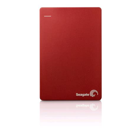 Seagate 2tb Backup Plus Slim Portable seagate backup plus slim portable drive 1tb usb 3 0