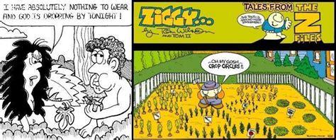 Gardening Jokes by Jokes Humor Jokes 1 By Scooterbug