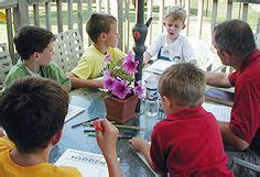 backyard bible club curriculum 1000 images about backyard bible club on pinterest