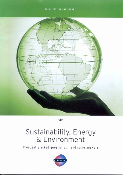 waste to wealth energy environment and sustainability books three resources from printcity alliance whattheythink