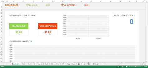 Sales And Expenses Spreadsheet by Sales And Expenses Spreadsheet Sle Buff