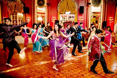 Learn Wedding Dance, How to Dance on Your Wedding