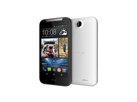 htc desire 310 review htc desire 310 price specifications features comparison