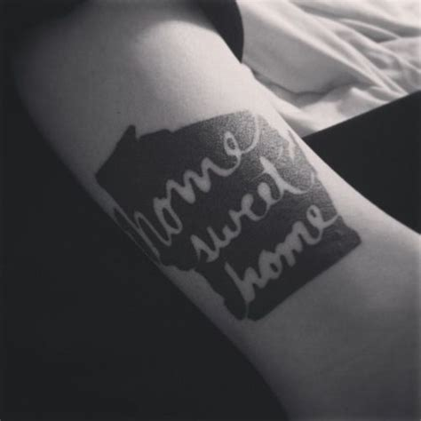 stay true tattoo okc 1000 ideas about stay true on