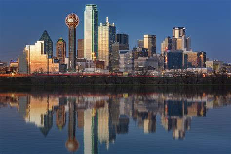 in an dallas novel in book 46 books 48 hours in dallas lonely planet
