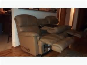 reclining sofa lazy boy east