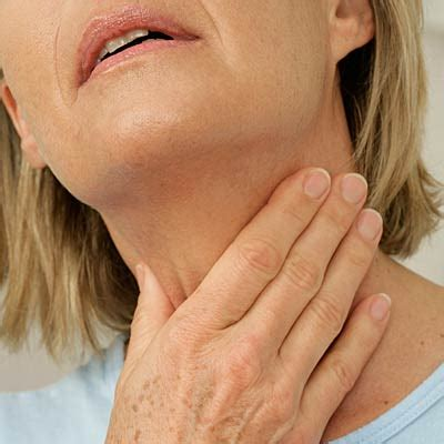 Cleaning Your Neck by Clean Out Your Neck Arteries How To Cut Your Risk Of