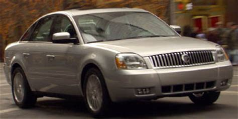 how to learn all about cars 2005 mercury mariner security system 2005 mercury montego review ratings specs prices and photos the car connection