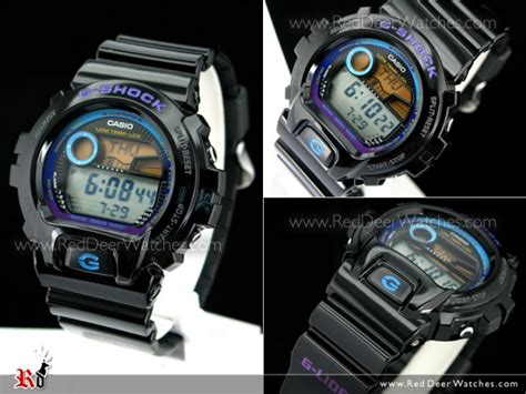 Casio G Shock Glx 6900 7adr buy casio g shock flash alert moon phase glx 6900 1 glx6900 buy watches casio