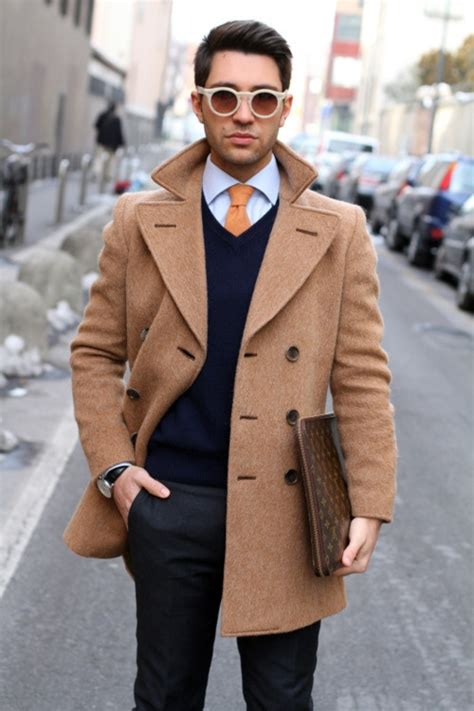 style for guys what should wear this autumn 2013 fall trends the