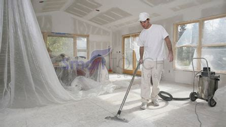 Apartment Cleaning Company In Dubai Construction Cleaning Service In Dubai After Construction