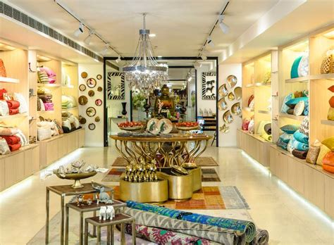 luxury home decor stores in delhi 35 best storespeak inv home stores luxury home decor