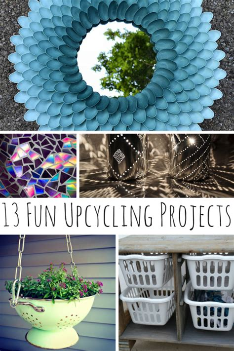 upcycling projects for 13 upcycling projects spark