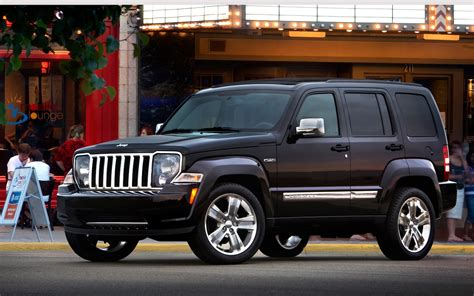 liberty jeep 2012 jeep liberty reviews and rating motor trend