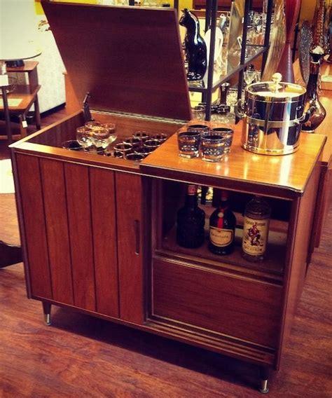 repurposed stereo cabinet repurpose that