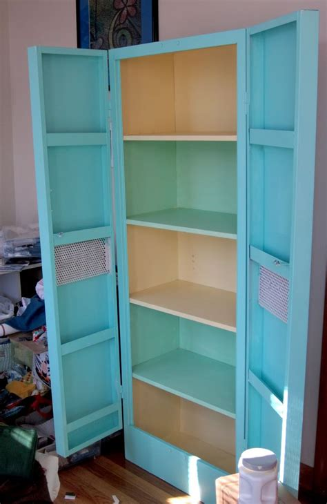 metal cabinet painting ideas best 25 painting metal cabinets ideas on