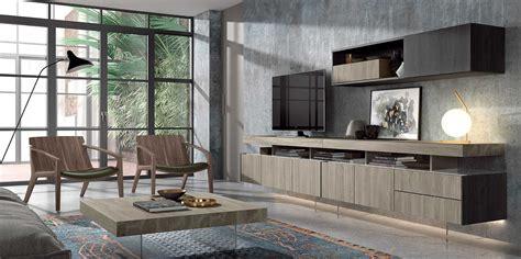 salones con muebles de ikea salones modernos 2018 imagenes decoracion con chimenea