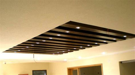 wooden false ceiling wooden false ceiling designs home design