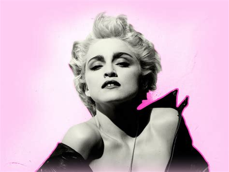 Or Madonna Free Madonna Images Madonna Wallpaper Photos 284327