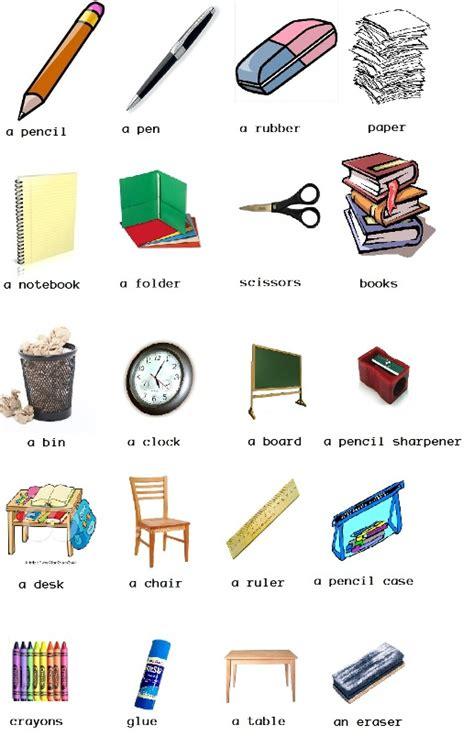 Living Room En Español Como Se Escribe Objetos En Ingl 233 S Como Aprender Ingl 233 S Bien