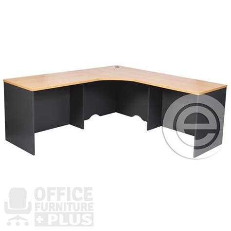 home office corner workstation desk office ezy corner workstation desk office furniture plus