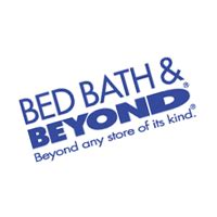 bed bath and beyond lincoln ne bed bath and beyond liberty mo bed bath and beyond lincoln