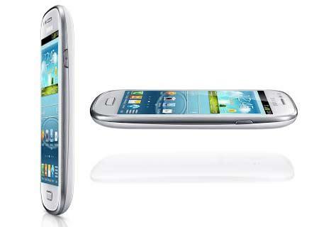 Gantungan Tv Samsung Samsung Galaxy S3 Mini Price In India 2014 19th February Auto Design Tech