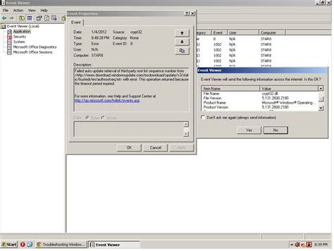 driver reset tool windows 7 fix problems with windows 7 driver error code 19