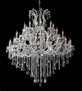 chandeliers montreal 429 best images about chandeliers on