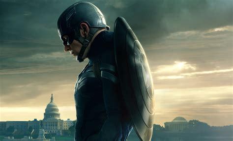 captain america tablet wallpaper wallpaper chris evans captain america hd movies 3198
