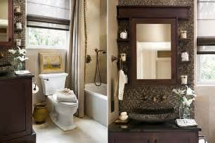 two small bathroom design ideas colour schemes color for bathrooms