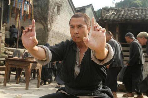 film terbaik tahun 2012 10 film terbaik sepanjang tahun 2012