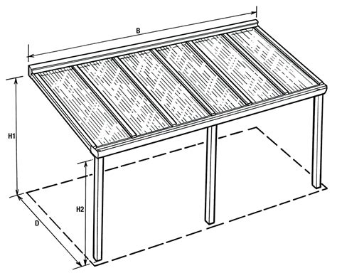diy awning plans 1000 images about side yard dog run cover ideas on pinterest