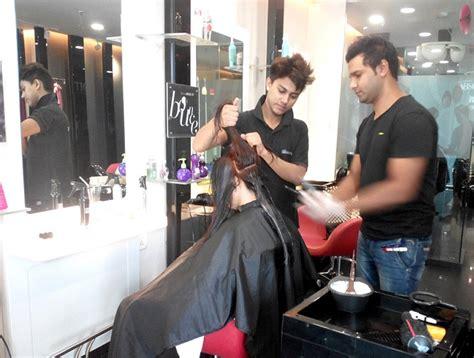 haircut deals south delhi lakme salon haircut reviews haircuts models ideas