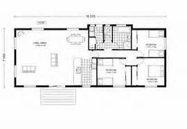 Shotgun House Plan Pin By Paule Sullivan On Cape Cod Salt Box And Shot Gun
