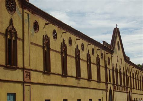 ufficio turistico pisa comune di pisa turismo ex monastero delle benedettine it