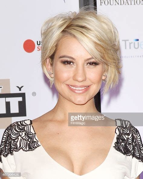 chelsea kane hairstyles for 2017 celebrity hairstyles by best 25 chelsea kane ideas on pinterest chelsea kane