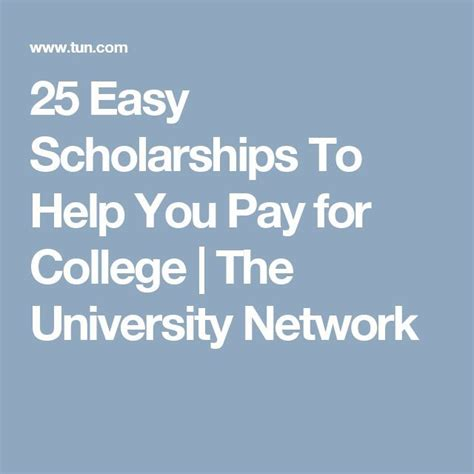 the best online resources for scholarship seekers college rank 811 best tips resources for college students images on