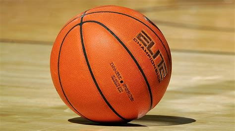 Ford Basketball ncaa division i mens basketball tournament