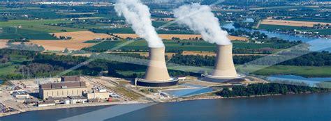worlds nuclear waste dump breaking national news and australian radioactive waste intera