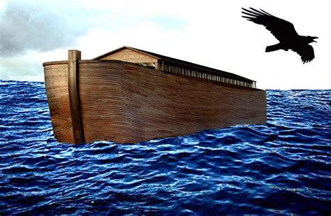Imagenes Reales Arca De Noe | el tercer precog 191 pudo no 233 meter en su arca a una pareja