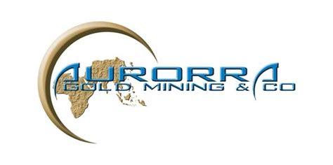 design logo perusahaan tambang cinta design design logo logo perusahaan