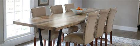 best furniture stores in atlanta about us horizon home furniture living room furniture atlanta bedroom furniture ga