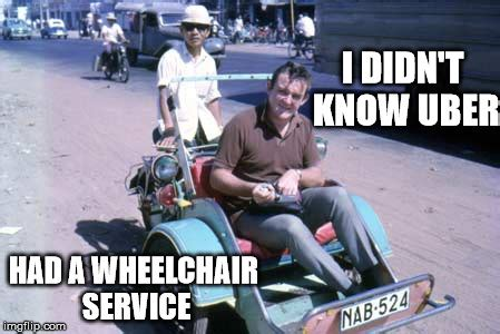 Wheelchair Meme - wheel imgflip